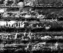 untangled - Arts & Photography photo book