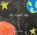 The Night Sky - Children photo book