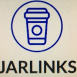 Jarlinks